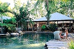 Port O'Call Backpackers Lodge Port Douglas