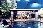 Travellers Oasis Backpackers Cairns City