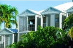 Port Douglas Apartments Port Douglas